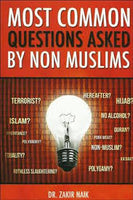 Most Common Questions Asked By Non-Muslims-3128