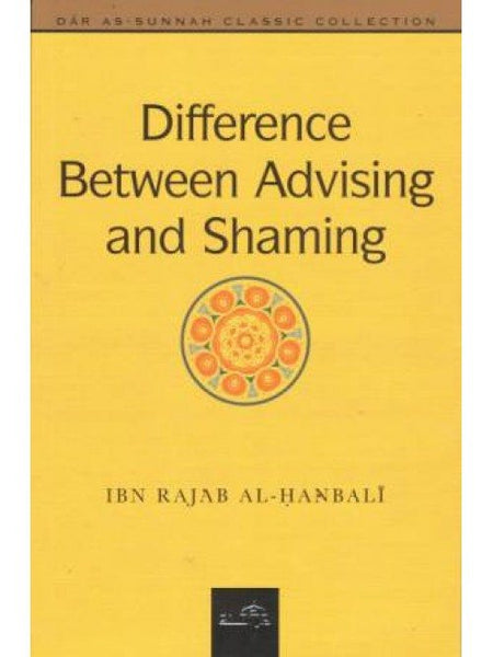 Difference Between Advising and Shaming-0
