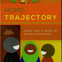 Home Trajectory Successful Family Upbringing Series 01 (Default)