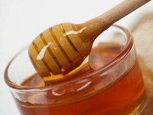 Sidr Honey