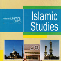 Weekend Learning Islamic Studies: Level 8-0