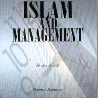 Islam & Management-0