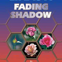 Life is a Fading Shadow - Darussalam Islamic Bookshop Australia