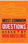Most Common Questions Asked By Non-Muslims-0