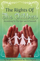 The Rights of The Children According to The Qur'aan & Sunnah (Default)
