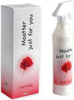 Moatter Just For You House Freshener