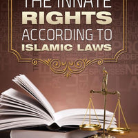 The Innate Rights According To Islamic Laws (Default)