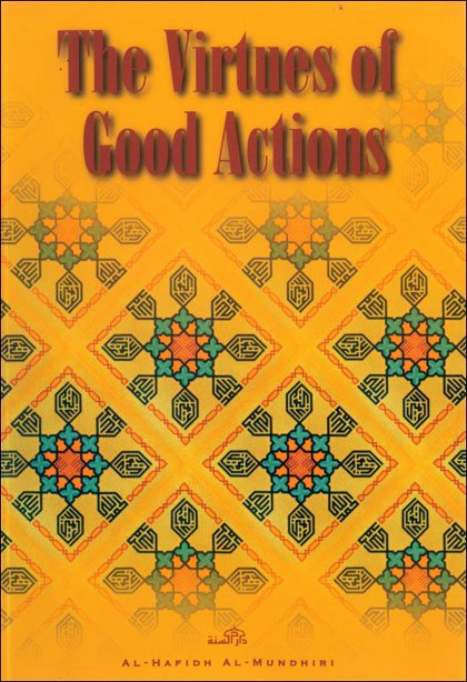 The Virtues of Good Actions-0