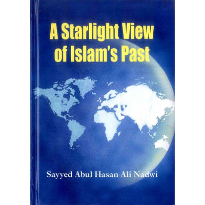 A Starlight View of Islam's Past (Default)