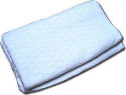 Ihram - Regular - White -1706