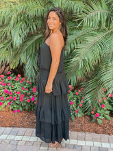 Load image into Gallery viewer, Siesta Key Dress
