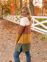 Load image into Gallery viewer, Happy Harvest Cardigan