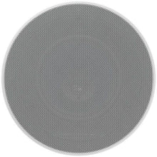 b-w-ccm662-ceiling-speakers-pair_2