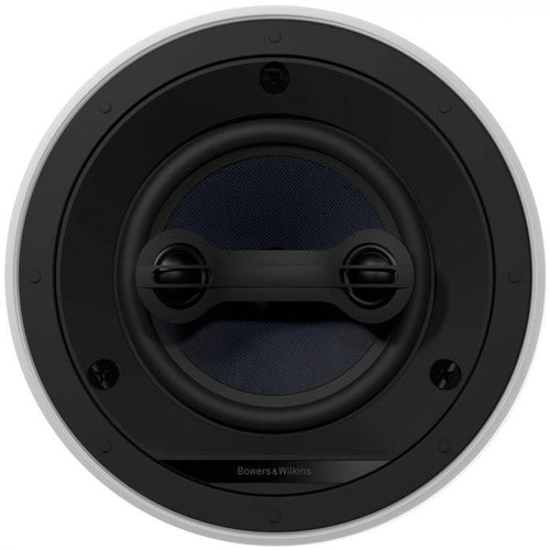 b-w-ccm663sr-ceiling-speakers-each_1