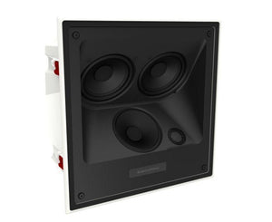 B&W-CCM7.3S2-In-Ceiling-Speaker-Each_02