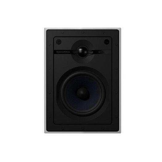 B&W-CWM663-In-Wall-Speaker-Pair_01