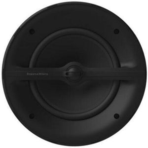b-w-marine-8-ceiling-speakers-pair_1