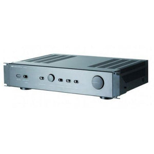 b-w-sa-250-mk2-in-wall-subwoofer-amplifier_1