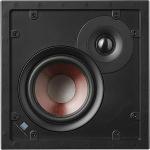 Dali-Phantom-H-60-In-Wall-Speakers-(Pair)