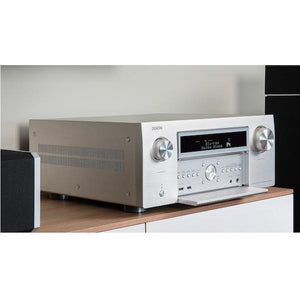 Denon AVC-8500H Amplifier