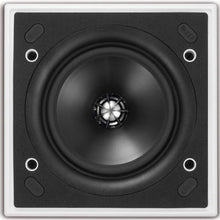 KEF-Ci130QS-In-Wall-Speaker-(Each)