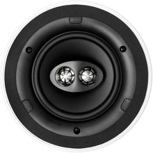 KEF-Ci160CRDs-In-Ceiling-Speaker-(Each)