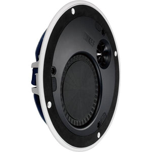 KEF-Ci160TR-In-Ceiling-Speaker-(Each)