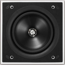 KEF-Ci200QS-In-Wall-Speaker-(Each)