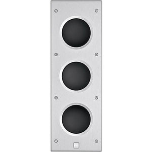 KEF-Ci3160RLB-In-Wall-Speaker-(Each)