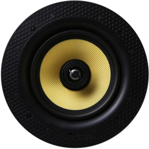 Lithe-Audio-FLC-6-Passive-In-Ceiling-Speaker-(Each)