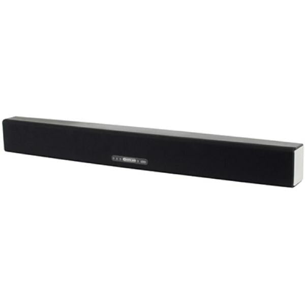 Monitor Audio ASB-10 Soundbar Grey/Black (Each)