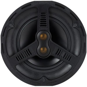 Monitor-Audio-AWC280-T2-IP55-Outdoor-Speaker-(Each)