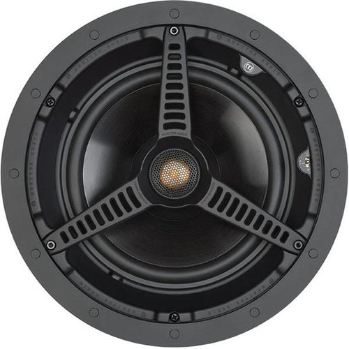 Monitor-Audio-C180-In-Ceiling-Speaker-(Each)