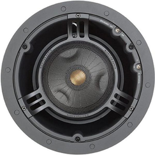 Monitor-Audio-C265IDC-In-Ceiling-Speaker-(Each)