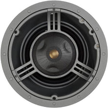 Monitor-Audio-C380IDC-In-Ceiling-Speaker-(Each)