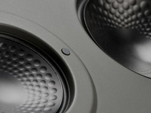 Monitor-Audio-CP-IW460X-In-Wall-Speaker-(Each)