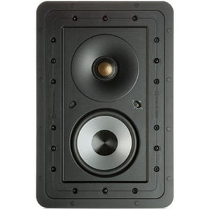 Monitor-Audio-CP-WT150-In-Wall-Speaker-(Each)