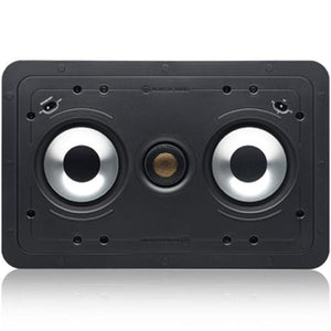 Monitor-Audio-CP-WT240LCR-In-Wall-Speaker-(Each)