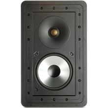 Monitor-Audio-CP-WT260-In-Wall-Speaker-(Each)