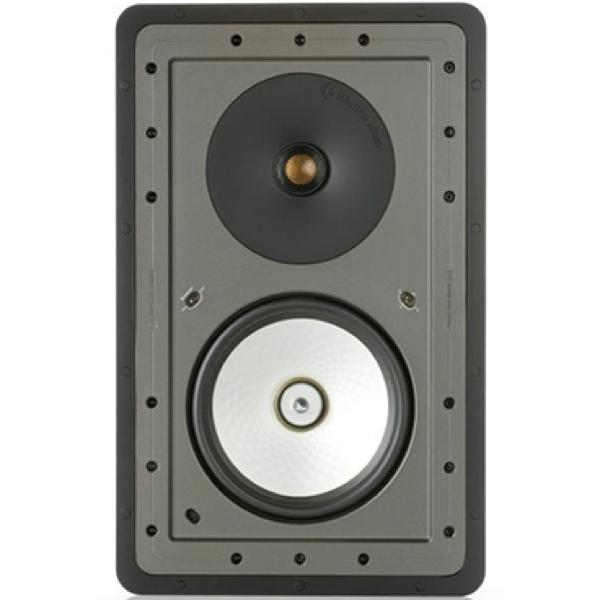 Monitor-Audio-CP-WT380-In-Wall-Speaker-(Each)