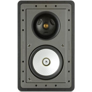Monitor-Audio-CP-WT380IDC-In-Wall-Speaker-(Each)