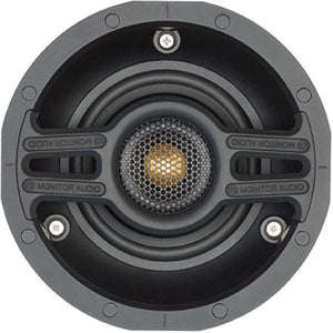 Monitor-Audio-CS140R-In-Ceiling-Speaker-(Each)