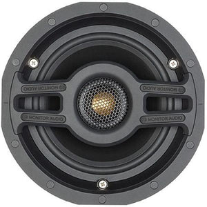 Monitor-Audio-CS160R-In-Ceiling-Speaker-(Each)