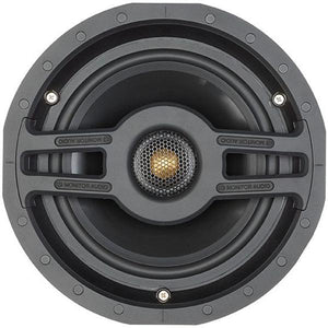 Monitor-Audio-CS180R-In-Ceiling-Speaker-(Each)
