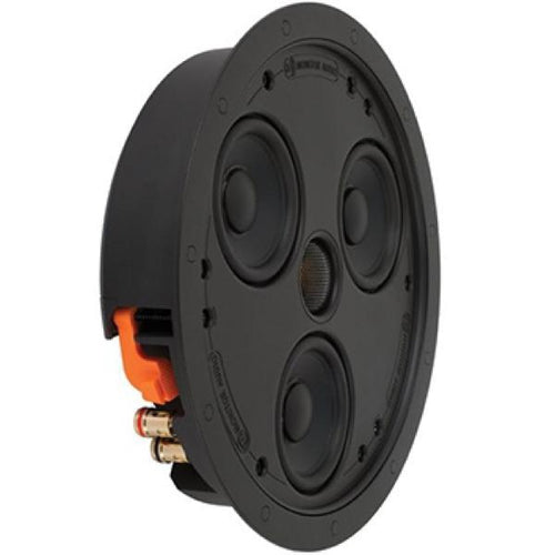Monitor-Audio-CSS230-In-Ceiling-Speaker-(Each)