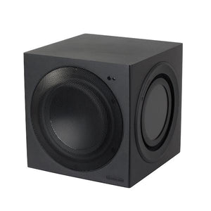 Monitor Audio CW8 Subwoofer (Each)