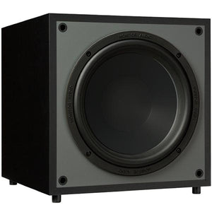 Monitor-Audio-MRW10-Subwoofer-Black