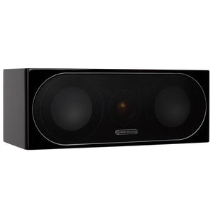 Monitor-Audio-Radius-Series-200-Speaker-Black