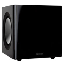 Monitor-Audio-R380-BLK-Subwoofer