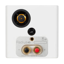 Monitor-Audio-R45SERIES-BLK-Satellite-Speaker